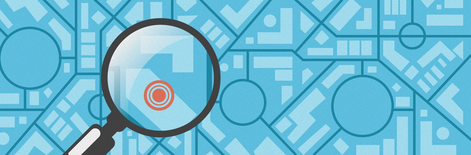 micro-location-targeting