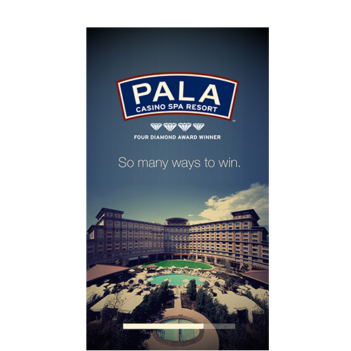 testimonial-screen-Pala1