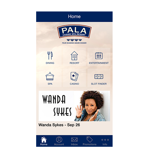 testimonial-screen-Pala2